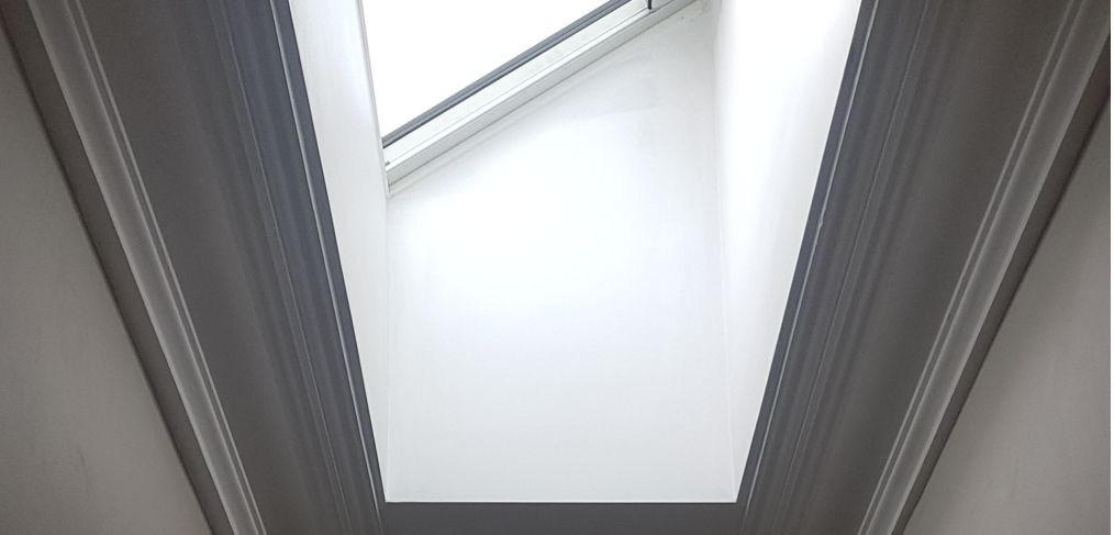 Illume Skylight Alternative
